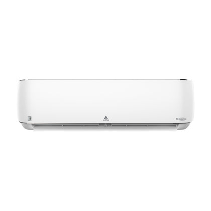 1Ton Wall Mounted Split AC Inverter R410