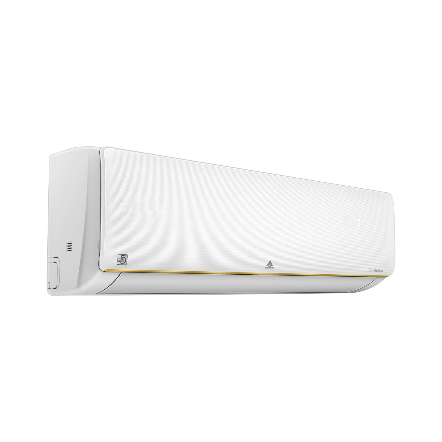 1.5Ton Wall Mounted Split AC ON/OFF R410