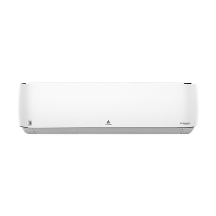 2Ton Wall-Mounted Split AC Inverter R410