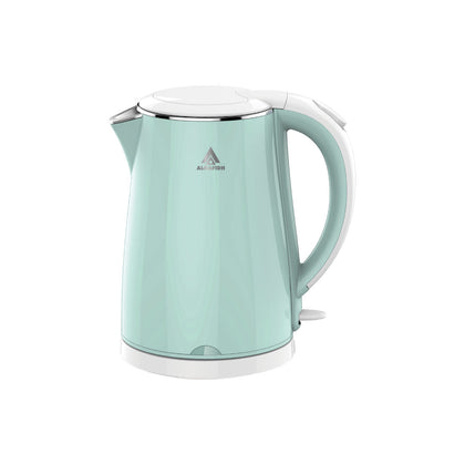 2200W Electric Kettle 1.7L
