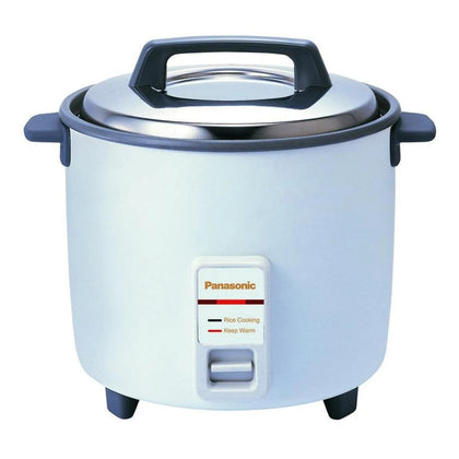 730W Rice Cooker 2.2L