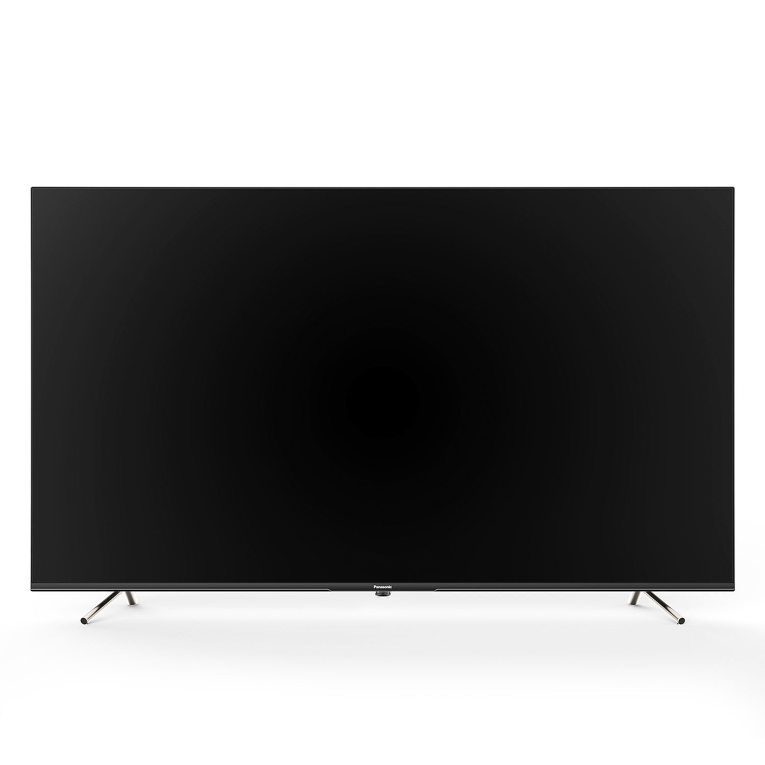65-inch LED 4K UHD Smart Android TV