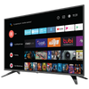55-inch LED FHD Smart Android TV