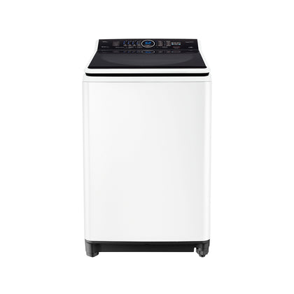 13.5KG Top Load Washing Machine