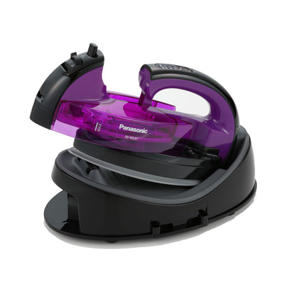 Corldess Steam Iron 1550W NI-WL41VTV