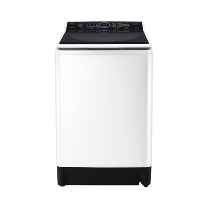 15KG Top Load Washing Machine