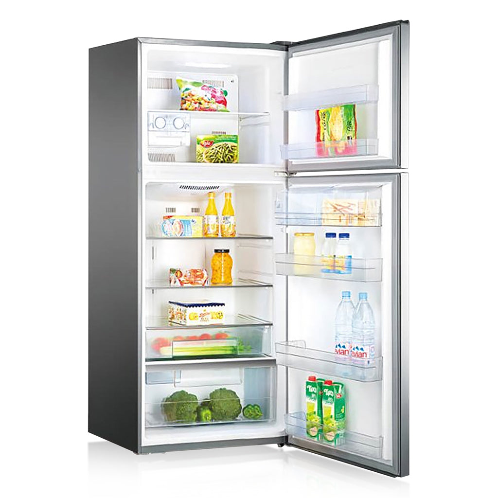 26CF No Frost Top Mount Refrigerator