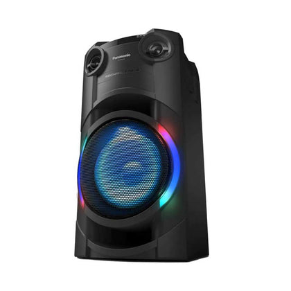 300W Wireless Speaker System