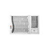 2Ton Window AC ON/OFF R410