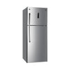 24CF  No Frost Top Mount Refrigerator