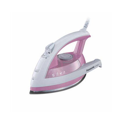 Steam Iron 2200W  NI-JW660TPTV