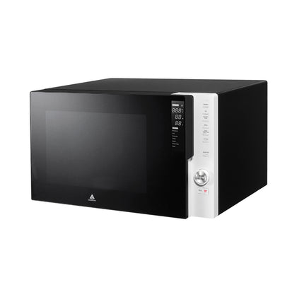 30L Convection Microwave Oven