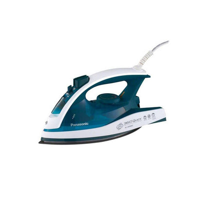 Steam Iron 2400W  NI-JW900CMTV