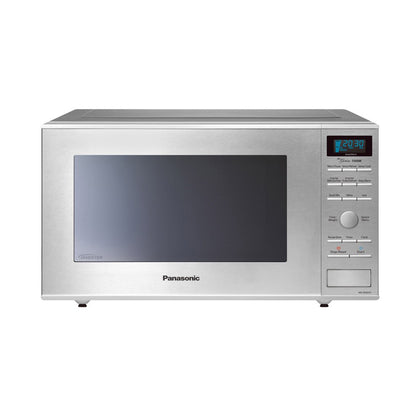 31L Grill Inverter Microwave Oven