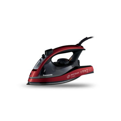 2400W Steam Iron NI-JW950ARTV