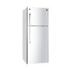 21CF No Frost Top Mount Refrigerator