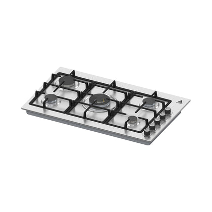 60x90 Built-in Hob