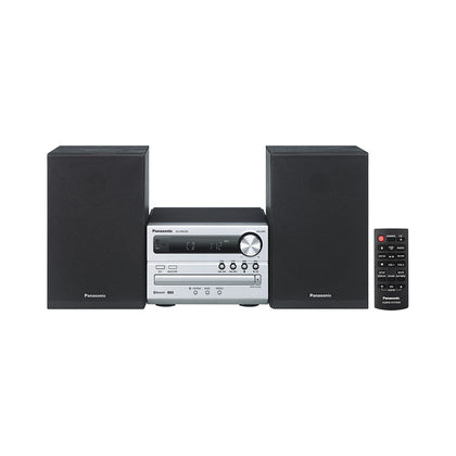 CD Micro System