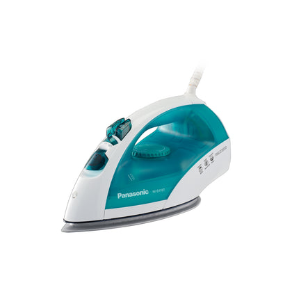 Steam Iron 2150W  NI-E410TMTV