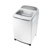 13KG Top Loading Automatic Washer