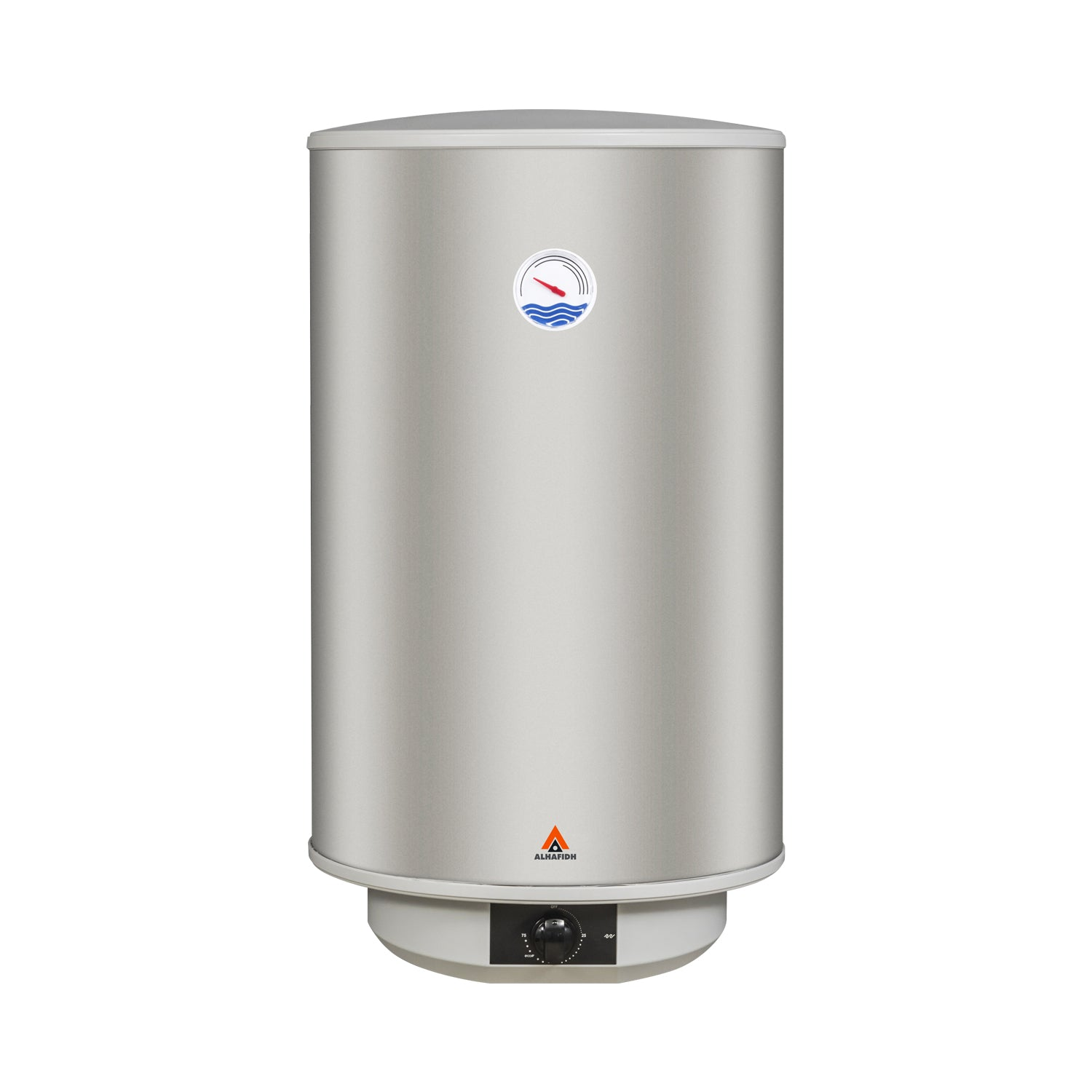100L Electric Water Heater