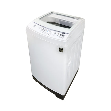 ALHAFIDH12KG Top Loading Washing Machine WMHA-1260WTL30