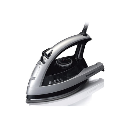 Steam Iron 2200W NI-JW670CLTV