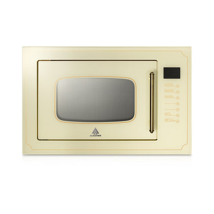Built-in Microwave Oven 25L
