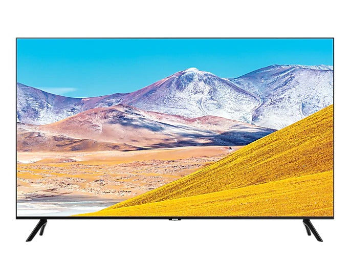 85 Inches 4K Smart LED TV
