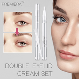 Double Eyelid Glue Pen