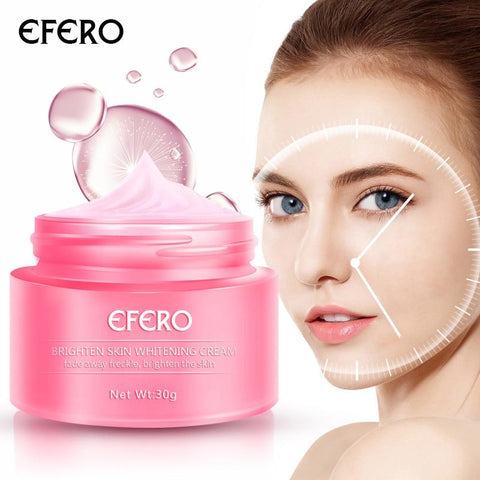 Skin Whitening Cream Freckle Cream