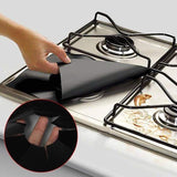 Stove Burner Covers