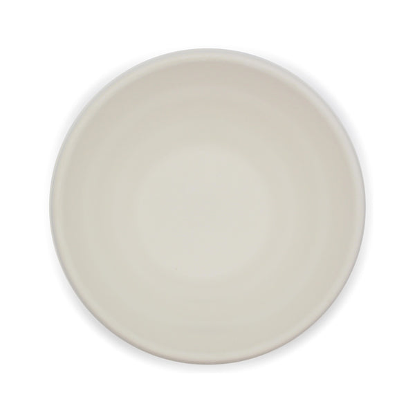 Eco-friendly Biodegradable Sugarcane Bagasse 24oz Round Bowl