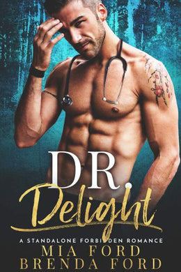 Dr. Delight