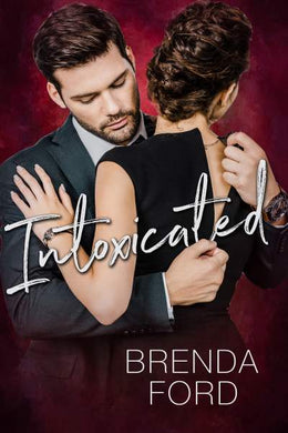 Intoxicated - Wilson Brothers Book 1