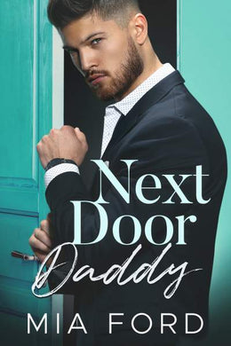 Next Door Daddy