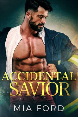 Accidental Savior