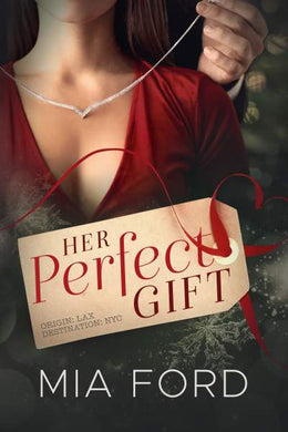Her Perfect Gift