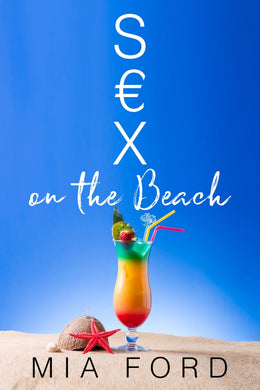S€X on the Beach