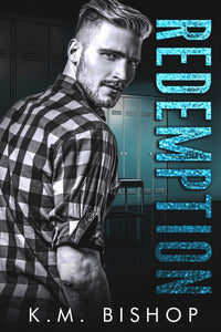 Redemption (Indiana Panthers Series Book 3)
