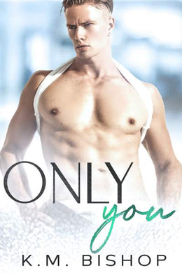 Only You (Indiana Panthers Series Book 4)