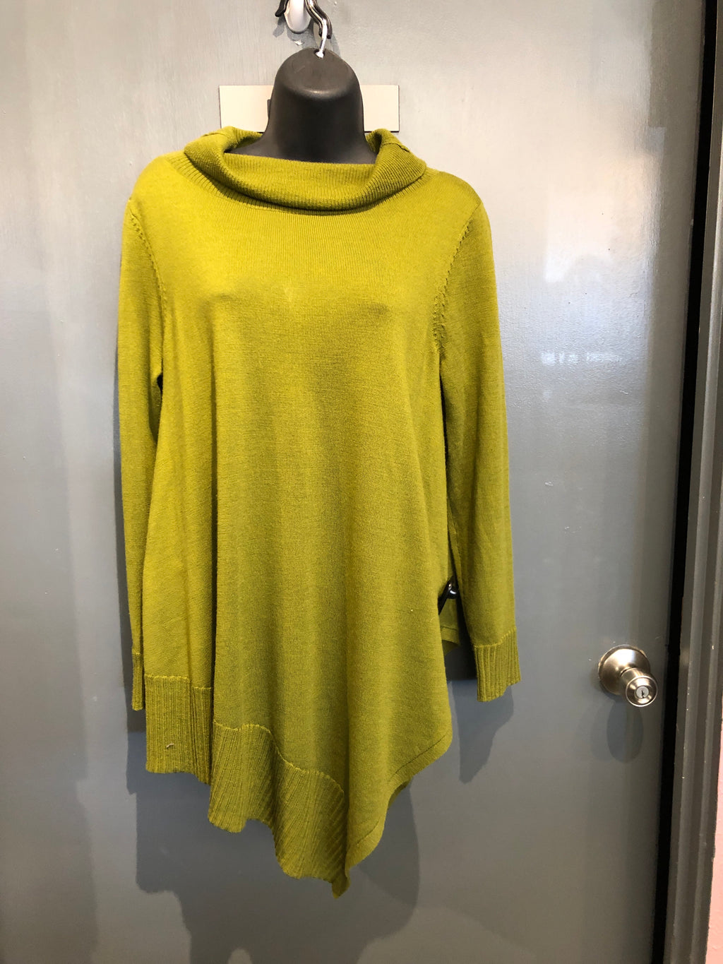 Small Eileen Fisher Sweater