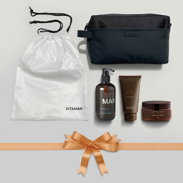 The: Ready for Summer Gift Pack