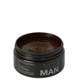 Styling Hair Gel For Men 100g