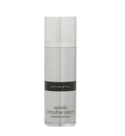Anti Wrinkle Smoother Serum 30ml (1 oz)