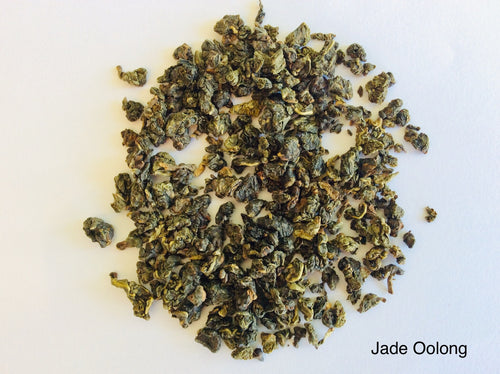 Jade Oolong 2.4oz