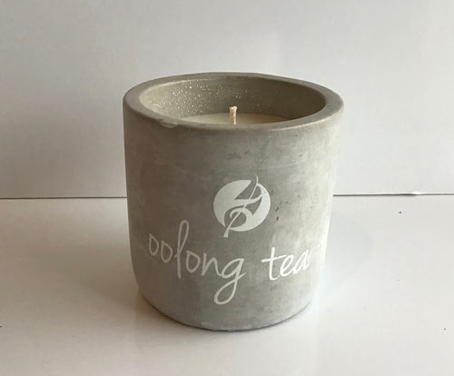 Tea Candle Oolong