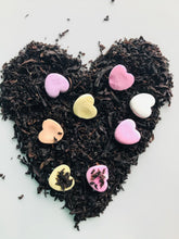 Load image into Gallery viewer, Black Heart Tea