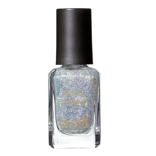 Barry M - Whimsical Dreams