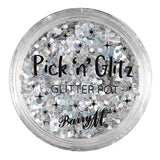 Barry M - Pick 'n' Glitz